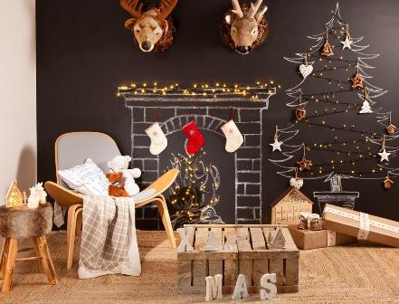 t l vision d ici blogue faites part de vos commentaires et opinions en r pondant aux. Black Bedroom Furniture Sets. Home Design Ideas